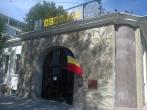 Acvariul din Constanta, pe TravelBank.ro