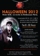 Hotel IAKI Mamaia va invita la HALLOWEEN PARTY