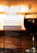 Pachet Vinoterapie