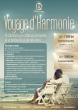 Pachet Voyage D\'Harmonie