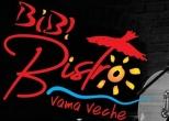 Concert Florin Chilian in Vama Veche, la Bibi Bistro, pe 6 iulie 2013