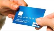 viatafaracash.ro - Raiffeisen Bank lanseaza campania Viata Fara Cash