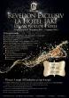 Revelion Exclusiv 2016- Hotel IAKI, Mamaia