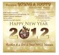 Revelion Young & Happy- Hotel Iaki Mamaia