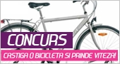 TravelBank.ro si Fastius Curier promoveaza calatoriile cu bicicleta