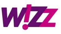 Wizz Air muta unele rute catre Roma, de pe aeroportul Fiumicino pe aeroportul Ciampino