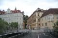 Graz - Austria - iulie 2011