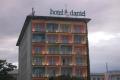 Graz, Hotel Daniel