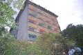 Hotel Daniel - design hotel in Graz
