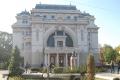 Teatrul din Focsani