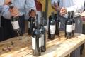 Sticle vin