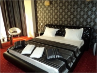 Hotel Boutique Shine Neptun - apartament