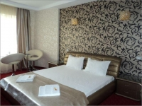 Hotel Boutique Shine Neptun - camera dubla