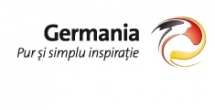 Romanii au intrat in top 20 de nationalitati care calatoresc in Germania