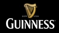 Sapeurs - un nou spot inedit lansat de Guiness, in cadrul campaniei Made of more