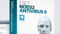 ESET lanseaza ESET NOD32 Antivirus 6 si ESET Smart Security 6 cu functie Anti-Theft, modul dedicat Anti-Phishing si ESET Social Media Scanner