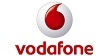 Roaming pe zi - clientii Vodafone RED pot vorbi nelimitat si in Roaming