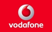 Seenow powered by Vodafone adauga in lista programelor noua canale TVR si postul Travel Channel